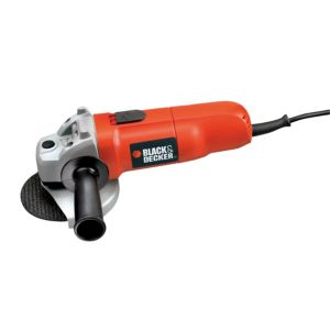 View Black & Decker 4.5
