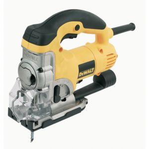 jig saw tool. jig saw tool i