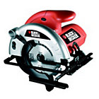 Black & Decker 1150W 230V 170mm Circular Saw CD602