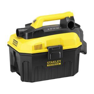 Stanley FMC795B-XJ - Bare Fatmax Cordless Dry vacuum
