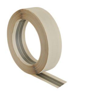 NDC Plasterboard Corner Tape (L)30m (W)50mm