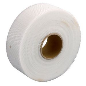 View NDC Plasterboard Repair Tape (W)50mm (L)90m details