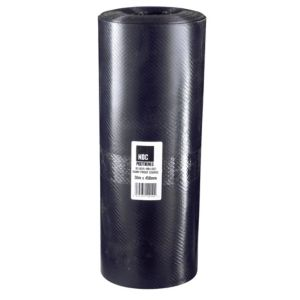 View Damplas Black Damp Proof Course (W)450mm (L)30m details