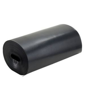 View Damplas Black Damp Proof Course (W)337.5mm (L)30m details