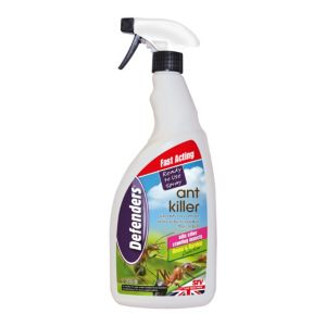 Image of Defenders Pest control 1L 1071g