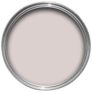 View Craig & Rose Chalky Matt Camisole Pink Emulsion Paint 100ml details