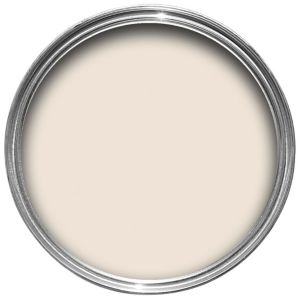 View Craig & Rose Authentic Period Colours Interior Regency White Acrylic Eggshell Paint 750ml details