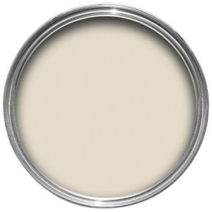 View Craig & Rose 1829 Interior Pale Mortlake Cream Eggshell Acrylic Paint 750ml details