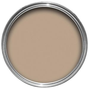 View Craig & Rose 1829 White Gold Emulsion Paint 500ml details