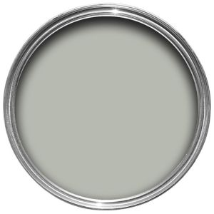 View Craig & Rose 1829 Moonstone Grey Matt Emulsion Paint 2.5L details