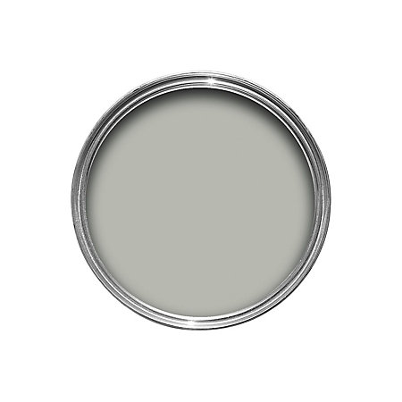 Moonstone Grey Paint Craig And Rose