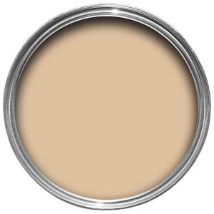 View Craig & Rose Opulence Champagne Matt Emulsion Paint 2.5L details