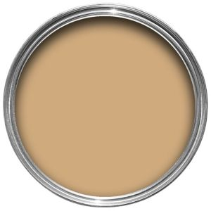 View Craig & Rose Opulence Pure Gold Emulsion Paint 2.5L details