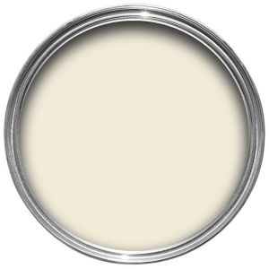 View Craig & Rose Chalky Matt Alabaster Emulsion Paint 100ml details