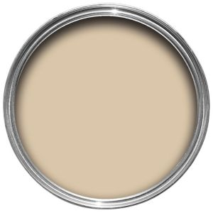 View Craig & Rose Authentic Period Colours Caenstone Flat Matt Emulsion Paint 2.5L details