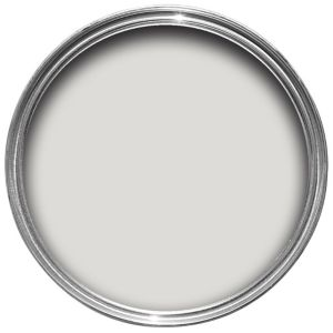 View Craig & Rose 21St Century Dutch White Flat Matt Emulsion Paint 2.5L details