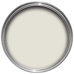 View Craig & Rose Authentic Period Colours Linen White Flat Matt Emulsion Paint 2.5L details