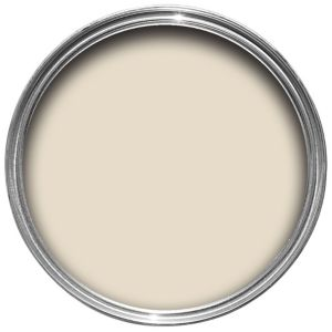 View Craig & Rose Authentic Period Colours Pale Mortlake Cream Flat Matt Emulsion Paint 2.5L details