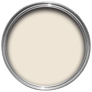 View Craig & Rose 21St Century Regency White Flat Matt Emulsion Paint 2.5L details
