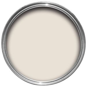 View Craig & Rose Authentic Period Colours Roman White Flat Matt Emulsion Paint 2.5L details