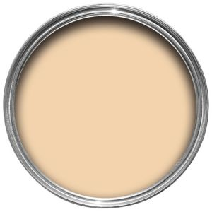 View Craig & Rose Authentic Period Colours Sand Flat Matt Emulsion Paint 2.5L details