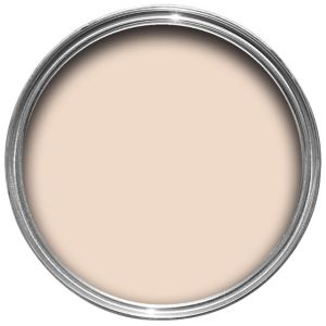 View Craig & Rose 21St Century Stucco Flat Matt Emulsion Paint 2.5L details