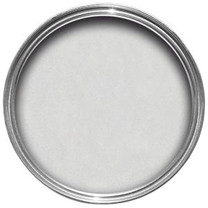 View Craig & Rose Opulence Diamond White Crystal Sheen Emulsion Paint 2.5L details