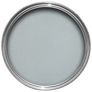 View Craig & Rose Opulence Crystal Sheen Blue Topaz Emulsion Paint 2.5L details