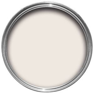 View Craig & Rose 1829 Chinese White Matt Emulsion Paint 2.5L details