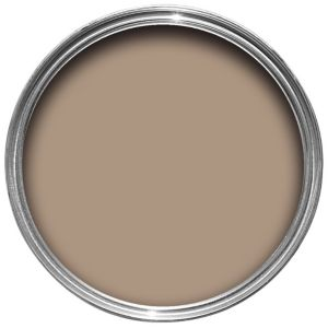 View Craig & Rose 1829 Kashmire Beige Matt Emulsion Paint 2.5L details