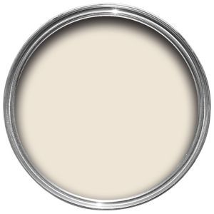 View Craig & Rose 1829 Interior Regency White Eggshell Acrylic Paint 750ml details