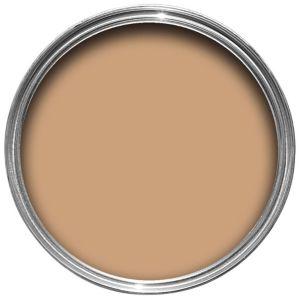 Gold Paint For Metal Exterior Rich Gold Metallic Paint