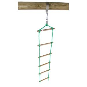 Plum Rope Ladder Accessory  (H)1800mm