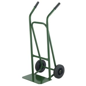 View Haemmerlin Garden Sack Truck, (Max. Weight) 200kg details