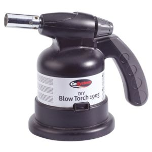 View GB2095 Gosystem Blow Lamp details