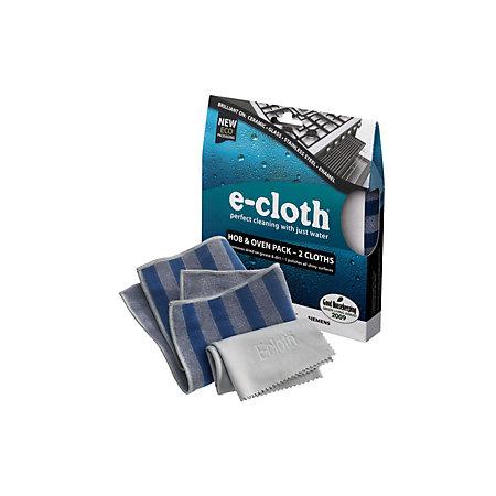 E cloth coupon code