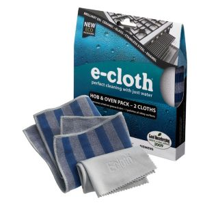 View E-Cloth Cloth, Pack of 2 details