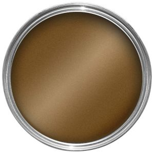 View Ardenbrite Brown Metallic Effect Special Effect Paint 250ml details
