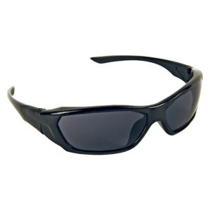 View JSP Safety Glasses details