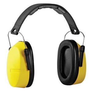 View JSP Ear Defenders details
