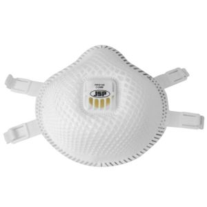 View JSP Flexinet Disposable Dust Mask details