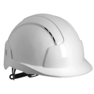 View JSP Vented Safety Helmet Lite details