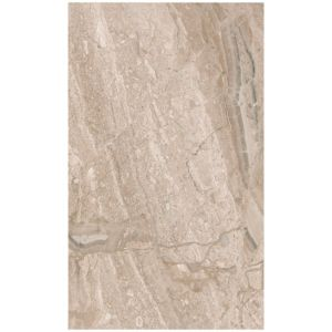 View Beige Ceramic Wall & Floor Tile, Pack of 6, (L)500mm (W)300mm details