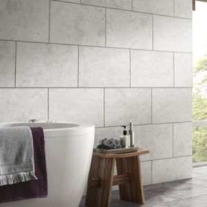 View Border & Feature Tiles details