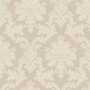 View Arthouse Opera Byron Beige Wallpaper details