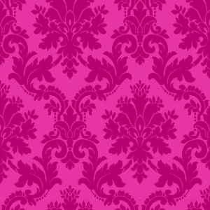 View Arthouse Opera Byron Pink Wallpaper details