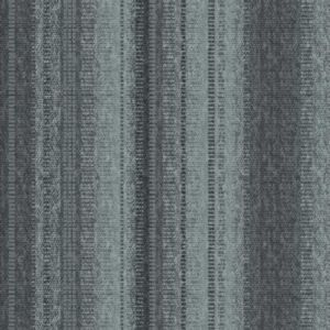 View Arthouse Opera Glenmore Black & Grey Wallpaper details