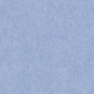 View Salsa Plain Blue Texture Metallic Highlight Wallpaper details