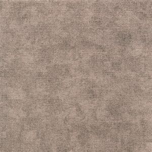 View Arthouse Opera Mulberry Plain Chocolate Wallpaper details