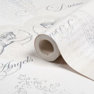 View Calligraphy Wallpaper details
